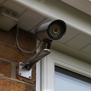 Electronic Security Systems Qualify Under Home Renovation Incentive Scheme