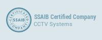 EQA I.S. EN 50131 Certified Intruder Alarm Installer in Ireland